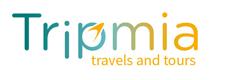 Tripmia logo