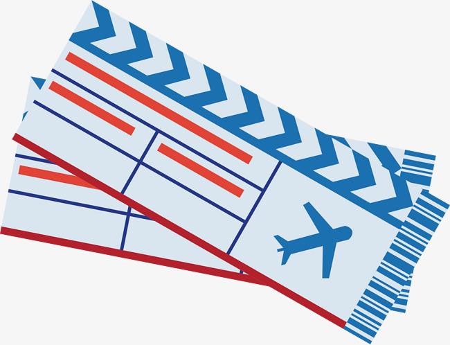 Last Minute Flight Ticket Deal