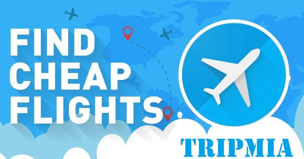 Online Cheap Flight Booking Australia