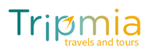 Tripmia flights, tours and travels
