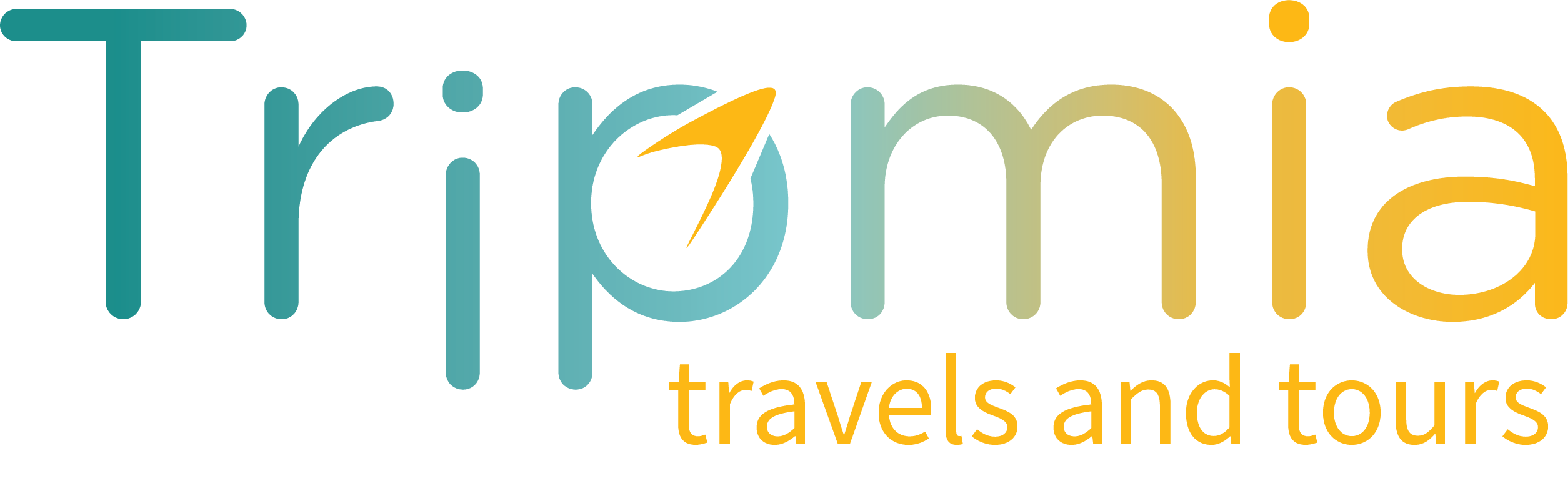 Australia: Online Travel and Tour Agents – TripMIA