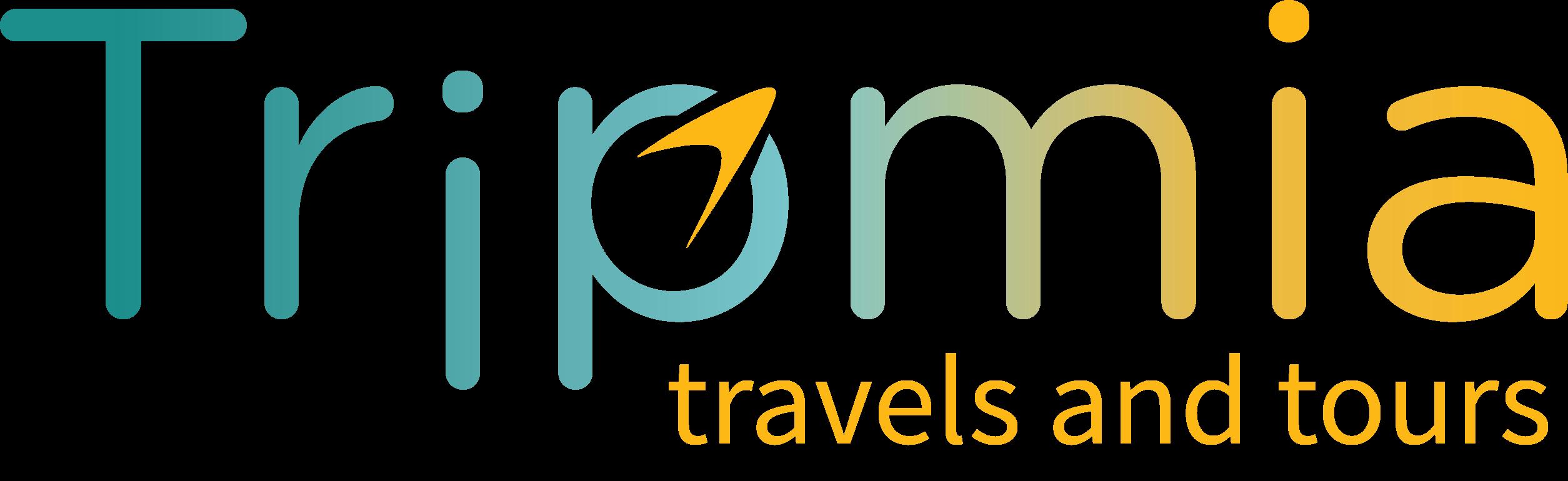 Australia: Online Travel and Tour Agents – TripMIA